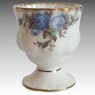 Royal Albert Moonlight Rose Egg Cup