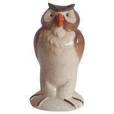 Beswick Disney Winnie The Pooh Owl Figurine