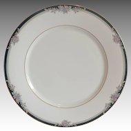 Lenox Alyssa Fine Bone China Dinner Plate
