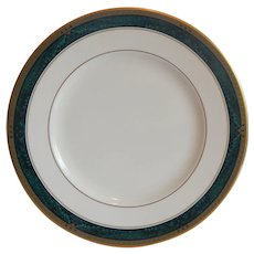Lenox Fine Bone China Classic Edition Dinner Plate