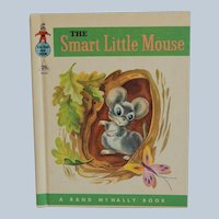 The Smart Little Mouse Rand McNally