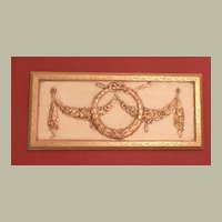 Panels-Wall Hangings-Art-Mirrors-Decorating-Designer Accessory