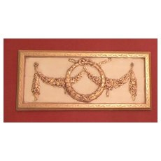 Panels-Wall Hangings-Art-Mirrors-Decorating-Designer Accessory