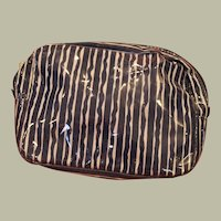 Make-Up or Travel Bag  Estee Lauder