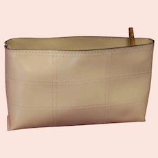 Make Up Bag from Estee Lauder