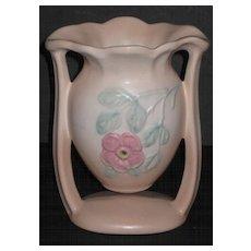 Hull Dogwood Suspended Vase