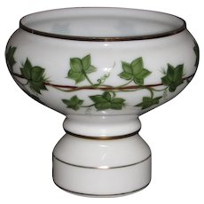 Consolidated Con Cora #730 D1330G urn vase