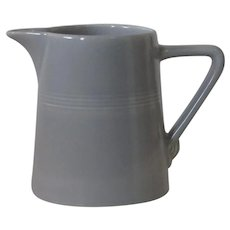 HLC Harlequin Grey 22 ounce Jug