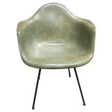 Charles Eames Rope Edge Shell Chair Herman Miller C1951