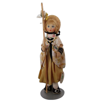 Little Bo Peep Doll