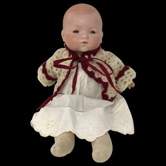 AM 341 Baby, Kiddiejoy