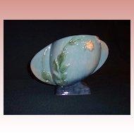 Roseville Wincraft  Vase   NO.241-6