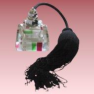 Deco Perfume Atomizer
