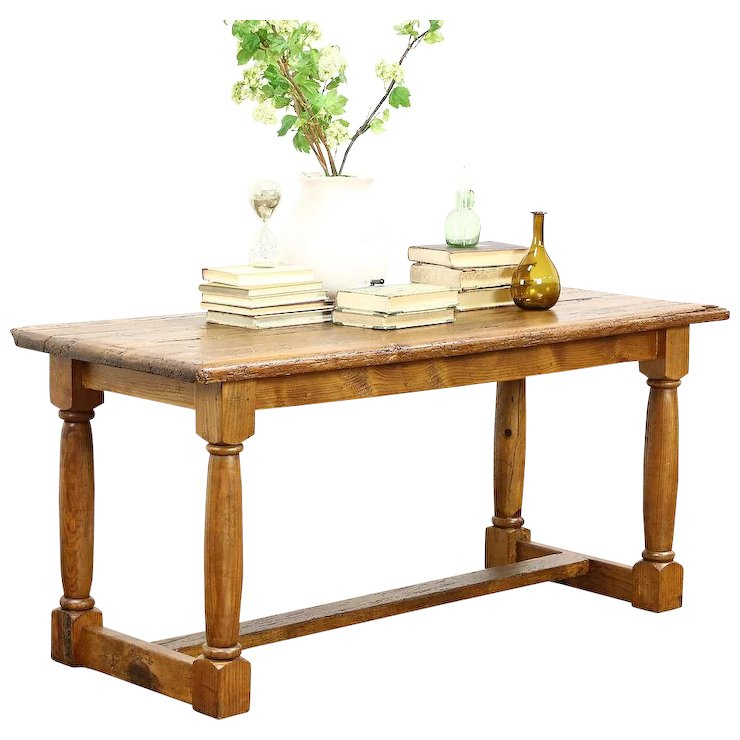 stores customers home denver large furniture offers living graphic d space a handcrafted no store wide and used cor vendor pa of county new selection local country discerning repurposed chains reclaimed early lancaster quality captivating pine
