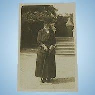 Four Family Photographs from the Estate of Grand Duchess Olga Alexandrovna