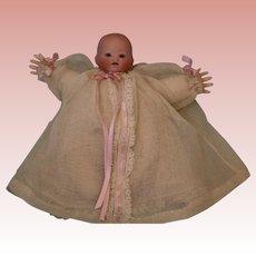 Antique Cute Petite 6 Inch Armand Marseille Dream Baby Doll