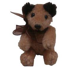 Vintage Heiki  / Schuco Teddy Bear