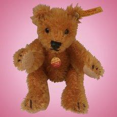 Sweet Steiff Miniature Teddy Bear