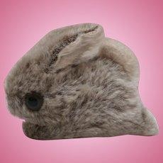 Gorgeous Scottish  Vintage Bunny Rabbit 'The Bunny Shop Oban'