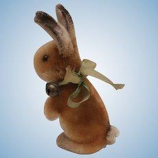 Steiff Rabbit U.S label (  Manni )