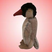 Gorgeous Schuco Yes / No Penguin