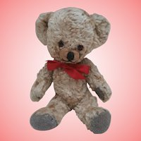 Merrythought, Cheeky, Teddy Bear , 1950's