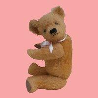 Penelope, Vintage English Teddy Bear