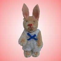 Bobby, Sweet Little Schuco Rabbit