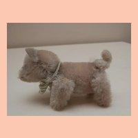 Gorgeous Miniature  Schuco Pig , Noah's Ark Series