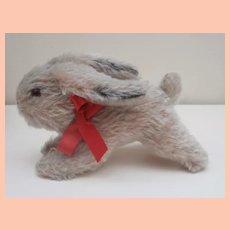 Sweet Vinatge German Rabbit