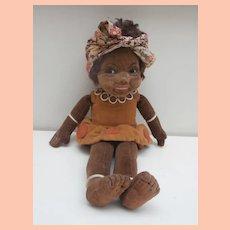 Sweet Early Norah Wellings, Dudu Model 119.
