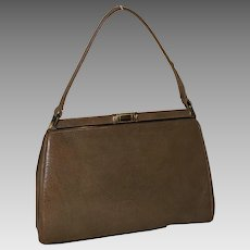1950's Kelly by Fassbender for Lord and Taylor  20% OFF