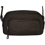 Coach Travel Camera Bag  15% OFF