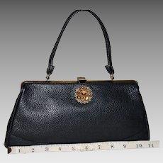 1950's Margolin Pebbled Evening Bag  15% OFF