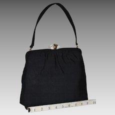 1950's Morris Moskowitz Framed Evening Bag  35% OFF