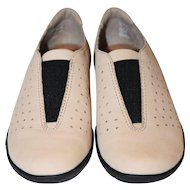 Clarks Soft Cushion Comfort Shoes US-6M