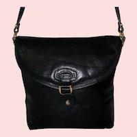 Vintage Oroton Spectator Bag