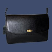 Vintage Coach Royalton Model #4403 from the Madison Collection