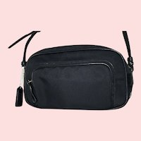 Coach Travel Camera Bag Model 7433