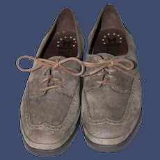 Mephisto M Air Jet Oxfords from France Sz 9 US 6.5 Eur