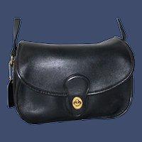 Vintage Coach Prairie Bag Style #9954