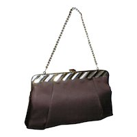 1950s Miss Lewis Convertible Clutch
