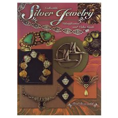 Collectible Silver Jewelry - by Fred Rezazadeh