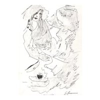 Giuseppe Fioroni (born 1938)  * La Ciociara *