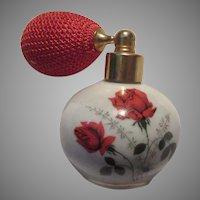 Royal Bavaria Germany Perfume Bottle