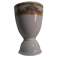 Czech Egg Cup