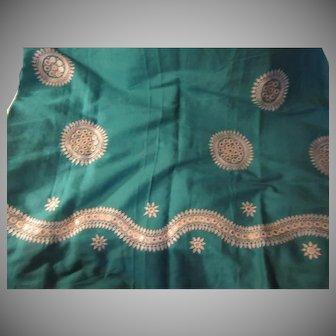 India-Fabric-Old-Hand-Embroidered-Shisha-Mirrors-Vintage-Fabrics  India-Fabric-Old-Hand-Embroidered-Shisha-Mirrors-Vintage-Fabrics  India-Fabric-Old-Hand-Embroidered-Shisha-Mirrors-Vintage-Fabrics  India-Fabric-Old-Hand-Embroidered-Shisha-Mirrors-Vi