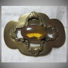 Antique Brooch