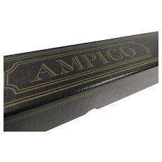 Ampico Original Recording Of Reproducing Piano Roll Gavotte 57564H