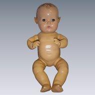 Effanbee DyDee Baby